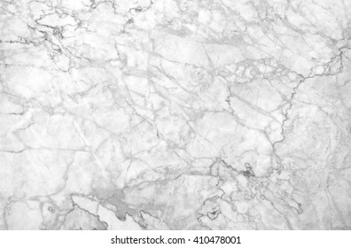 marble texture background floor decorative stone interior