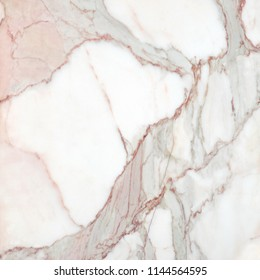 marble texture background gray beige and brown carrara and emperador gray cement
