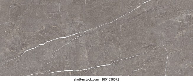 Marble Texture Background for High Resolution Italian Slab Marble Texture Used Ceramic Wall Tiles And Floor Tiles Surface