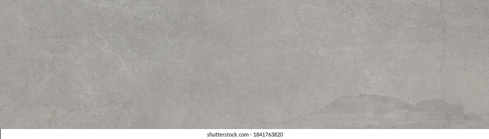 Marble texture background with high resolution, Italian marble slab, The texture of limestone or Closeup surface grunge stone texture, Rustic natural granite marbel for ceramic digital wall tiles.