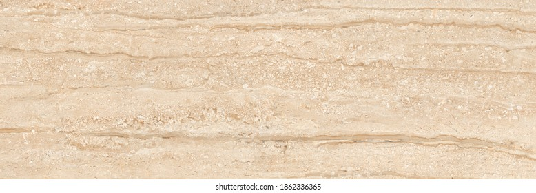 Marble Texture Background, High Resolution Natural Breccia Marble Texture Used For Interior Exterior Home Decoration And Ceramic Wall Tiles And Floor Tiles Surface Background.