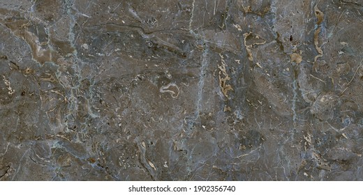 Marble texture background with high resolution, Italian marble slab, The texture of limestone or Closeup surface grunge stone texture, Polished natural granite marbel for ceramic digital wall tiles.