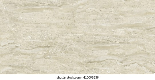 marble texture background (High resolution).