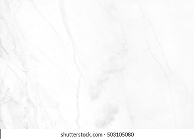 marble texture background , High resolution