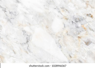 Marble texture background for interior exterior decoration and industrial construction concept design.