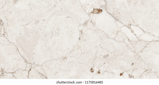 marble texture background, Ivory tiles marbel stone surface, Close up ivory marble textured wall, Polished beige marble, Real natural marble stone texture and surface background.