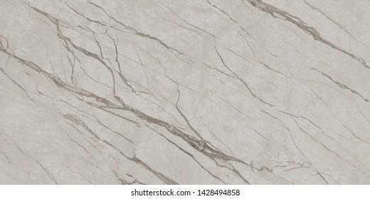 marble texture background, Matt marble texture, natural marbel, rustic texture