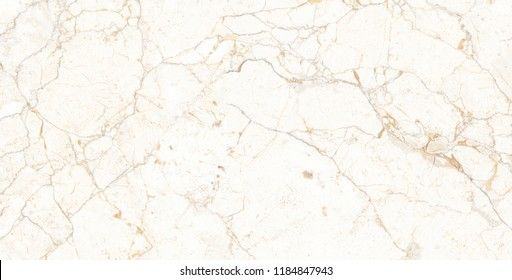 marble texture background, Natural breccia marbel for ceramic wall and floor tiles, Ivory polished marble. Real natural marble stone texture and surface background.