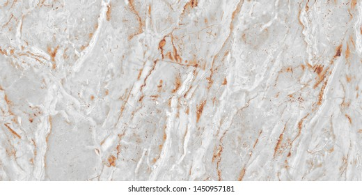 marble texture background, natural breccia marbel tiles for ceramic wall tiles and floor tiles, marbal stone