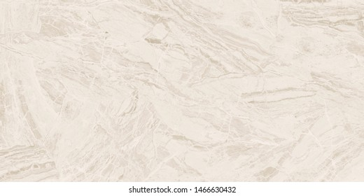 Marble texture background, Natural breccia marbel for ceramic wall and floor tiles, Ivory polished marble, Real natural marble stone texture and surface background, ivory marble with high resolution.