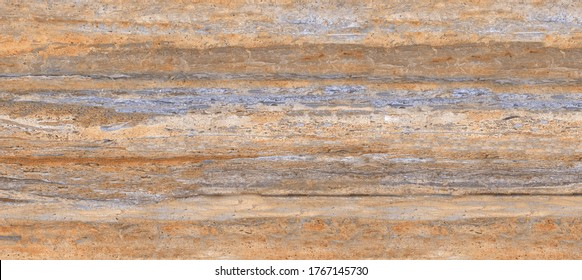 Marble texture background, natural breccia marble stone texture for Italian polished stone surface used ceramic wall tiles and floor tiles