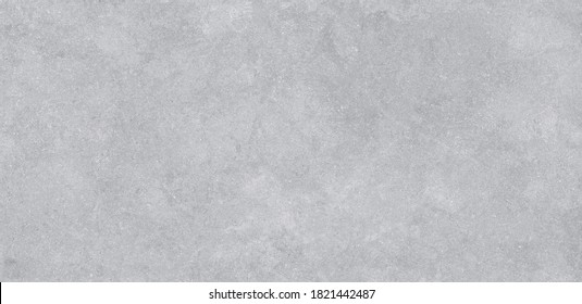 Marble texture background, Natural breccia marble tiles for ceramic wall tiles and floor tiles, marble stone texture for digital wall tiles, Rustic rough marble texture, Matt granite ceramic tile - Shutterstock ID 1821442487