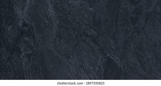 marble texture background, natural breccia marbel tiles for ceramic wall and floor, Emperador premium italian glossy granite slab stone ceramic tile, polished quartz, Quartzite matt limestone.