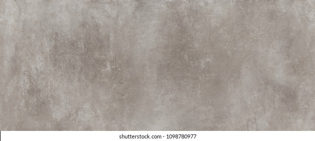 marble, texture, background, natural, granite, surface, design, stone, beige, nature, abstract, floor, pattern, old, white, wallpaper, backdrop, architecture, detail, wall, material, textured, interio