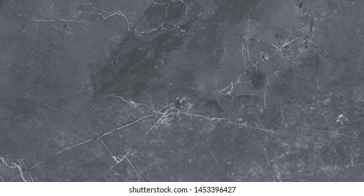 marble texture background, natural gray marbel tiles for ceramic wall tiles and floor tiles