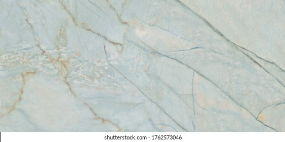 marble texture background, natural Italian slab marble stone texture for interior abstract home decoration used ceramic wall tiles and floor tiles surface background.
