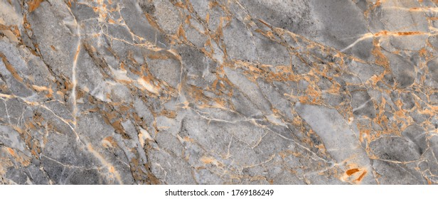 Marble texture background, natural Italian slab marble used ceramic wall floor and granite tile surface