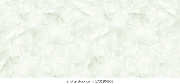 marble texture background, natural marbel tiles for ceramic wall tiles and floor tiles, natural pattern for abstract background