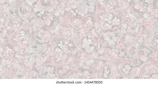 marble texture background, natural pink marbel tiles for ceramic wall tiles and floor tiles, granite slab stone ceramic tile, rustic matt marble texture, polished quartz stone background.