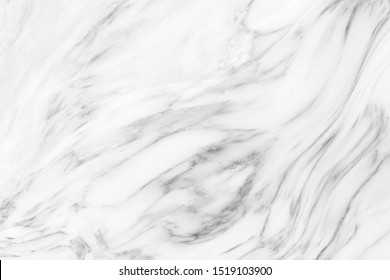 marble texture background pattern with high resolution. - Shutterstock ID 1519103900