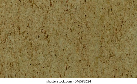 Rendom Marble Stock Photo And Image Collection By My Art Design