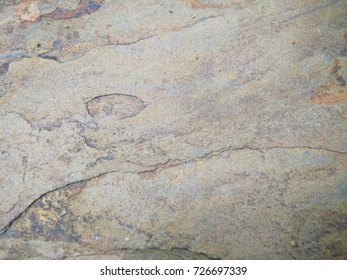 Marble texture for background purpose