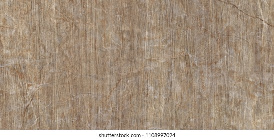Texture piastrelle images stock photos & vectors shutterstock