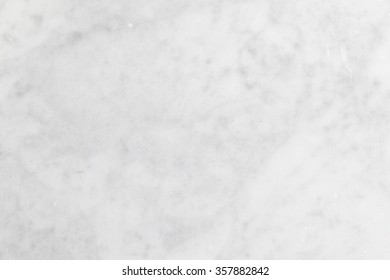 Marble texture background, raw surface for design