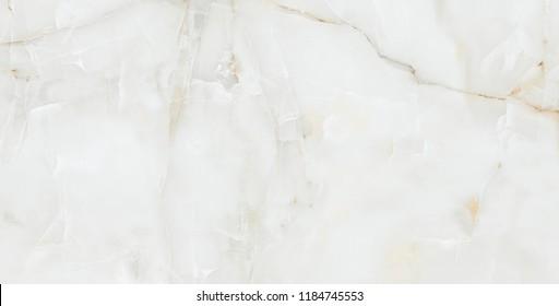 marble texture background, satvario tiles marbel white