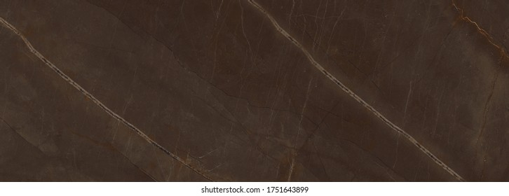 Marble Texture Background used for ceramic wall floor and granite slab tiles surface