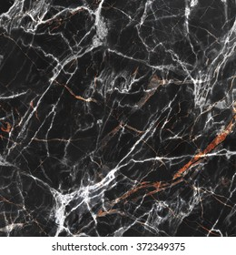 Marble Texture black gold white