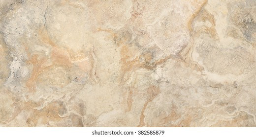 Marble texture design With High Resolution