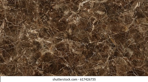 Marble texture, detailed structure of marble in natural patterned for background and design