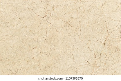 Marble texture.  Egyptian marble Crema Marfil
