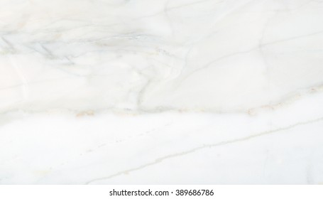 Marble texture. Gentle white cream. Stone background. High resolution