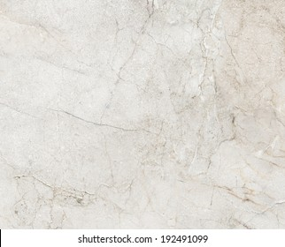 Marble texture. Gray stone background. Quality stone texture with pattern cracks. High resolution.