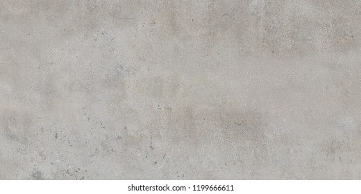 Marble texture with high resolution
