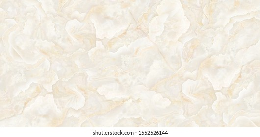 marble texture high-res floor and wall - Image