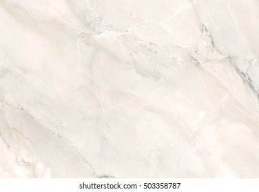 Marble texture. Light background