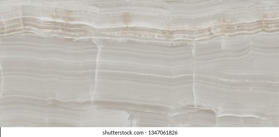marble texture natural, natural marble texture background with high resolution, glossy marbel stone texture for digital wall tiles design and floor tiles, granite ceramic tile, rustic marble texture.