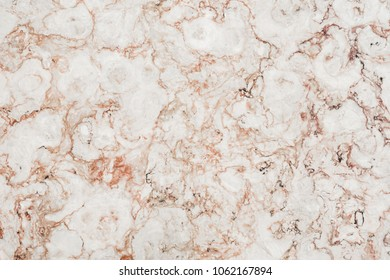 Marble texture. Natural pattern for background, or wallpaper.