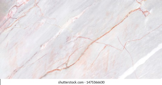 Marble texture with natural pattern for background, website banner template style for text with copy space