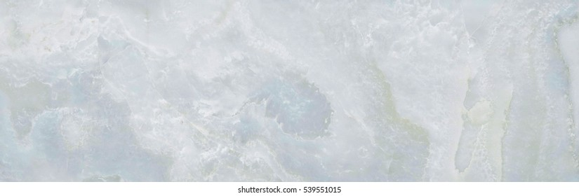 marble texture with natural pattern for background or design