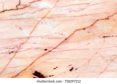 Marble texture with natural pattern for background or design art work.