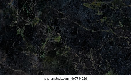 Marble texture with nature pattern for background