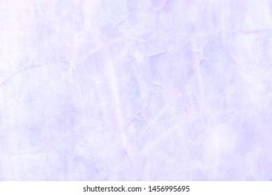 Light Purple Marble Images Stock Photos Vectors Shutterstock