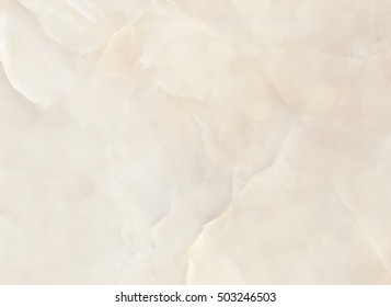 Marble texture. Onyx stone texture.