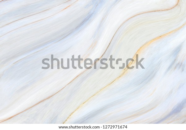 marble texture pattern with high resolution