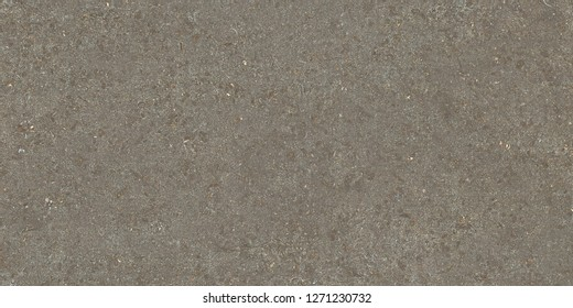 Marble texture. Marble patterned texture background. high resolution marble. Natural Beige Marble Stone