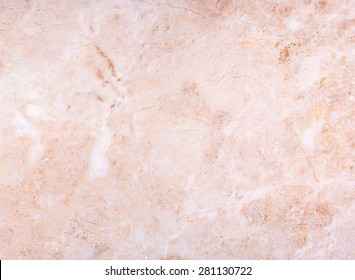 Marble texture. pink sweet stone background.